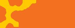 EzyTravel Guru Logo